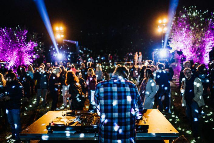 event feldfunk 2019