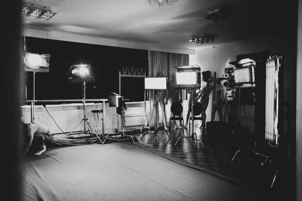 filmproduktion, macadamiaFilm, macadamiaFilm, macadamiaFilm