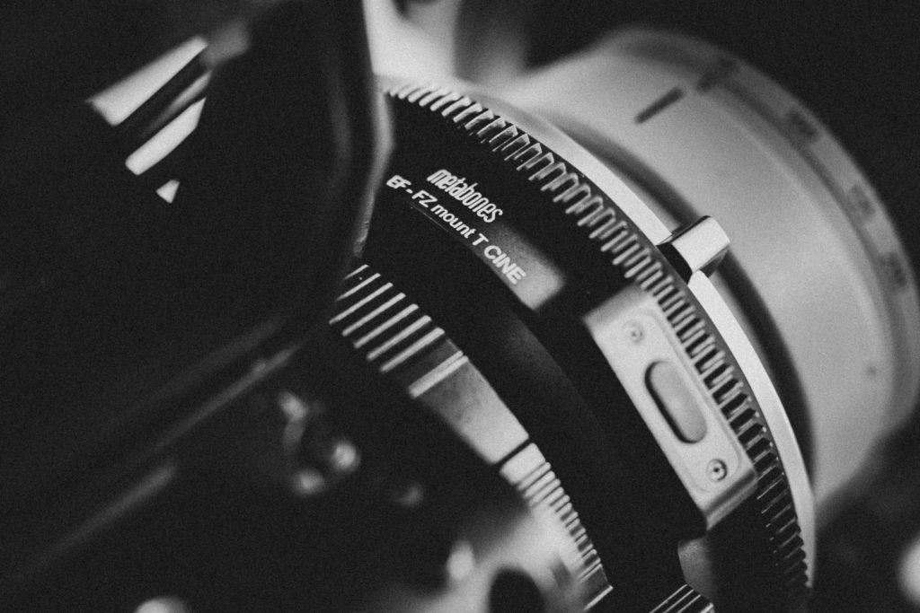 filmproduktion, macadamiaFilm, macadamiaFilm