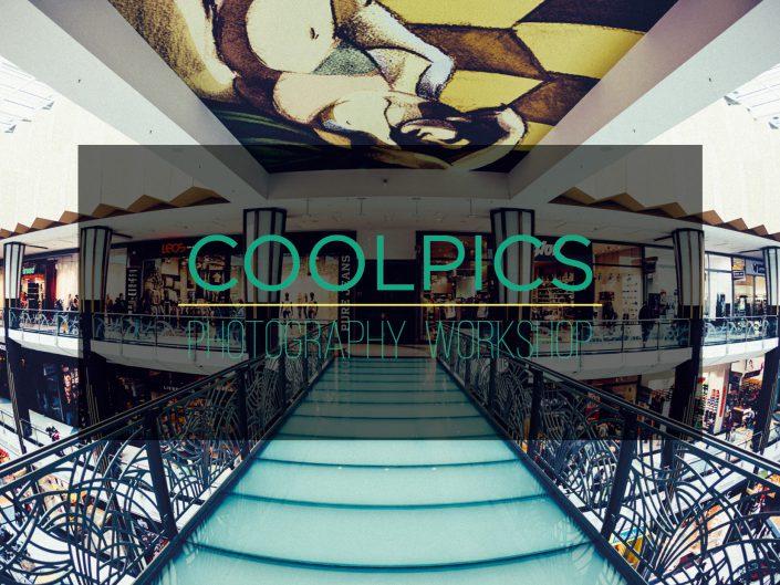 Coolpics